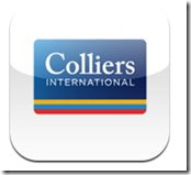 Colliers app