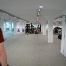 NovaLoca offices to let for sale blog via Lars Plougmann through Creative Commons