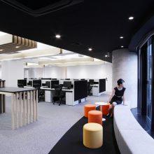 Office enhancement office style NovaLoca blog UK