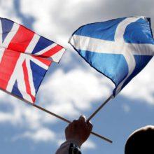 scottish_flag_and_union_jack NovaLoca blog commercial property independence