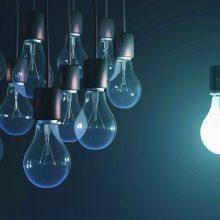 That lightbulb moment