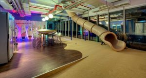 offices google office tel. Google Office Tel A Viv NovaLoca Blog Offices For Sale And To Let