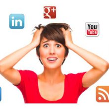 The dos and donts of social media property marketing