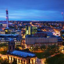 Birmingham image for blog