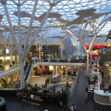Shopping Centre Uk retail property for sale and to let NovaLoca commercial property