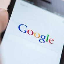 Google Mobilegeddon 2