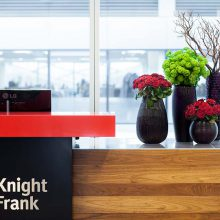 Knight Frank image for blog