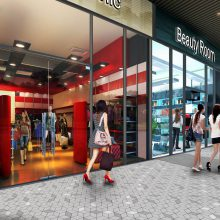 retail unit for sale and to let commercial property uk novaloca