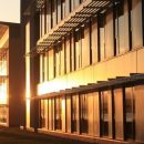 Add value to your commercial property