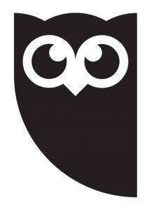 Hootsuite - social media tool