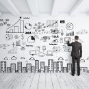 Business plan for your new business
