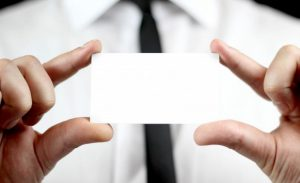 Choosing a business name for your new business