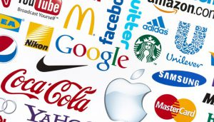 Choosing branding for your new business