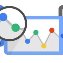 Google Analytics beginners