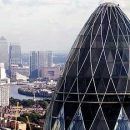 commercial-property-uk