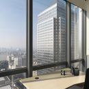 offices-in-canary-wharf-london