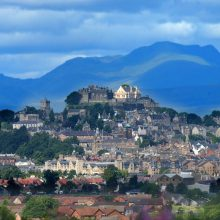 stirling-scotland