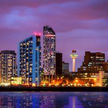 liverpool-skyline