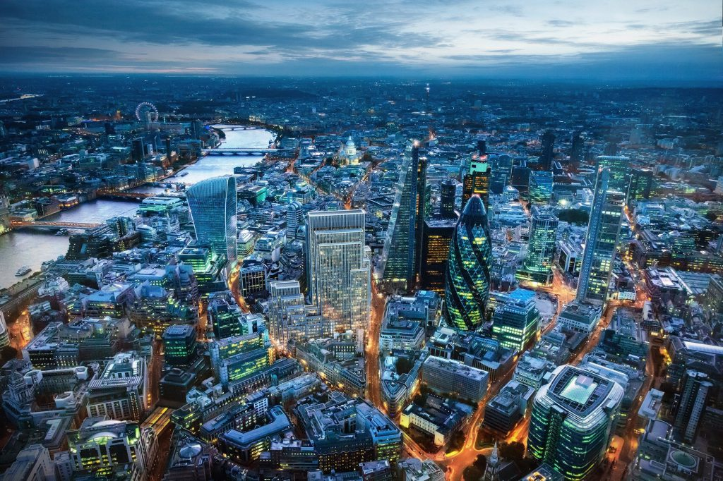 london-skyline-3
