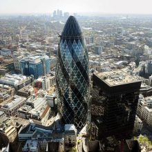 the-gherkin-canary-wharf-london-commercial-property-novaloca