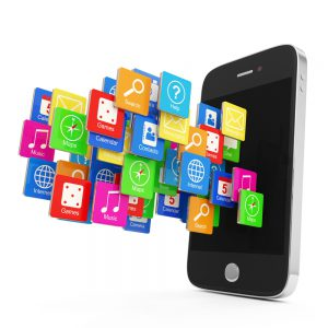 8-ux-pitfalls-to-avoid-in-mobile-app-design