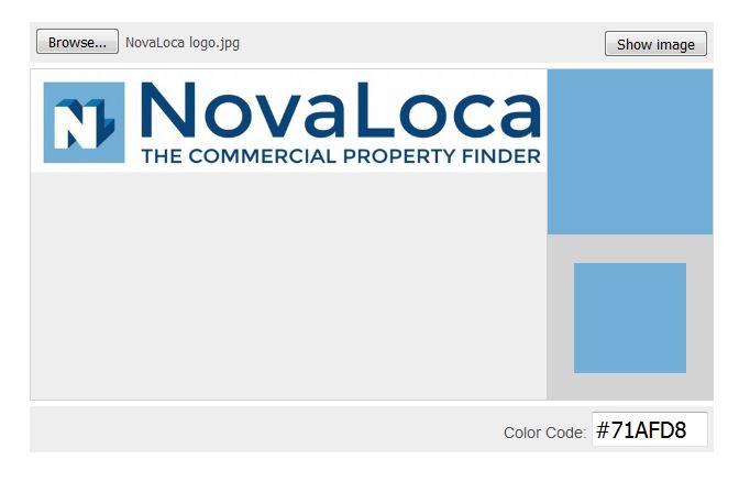 Useful Websites No Office Should be Without - NovaLoca Blog