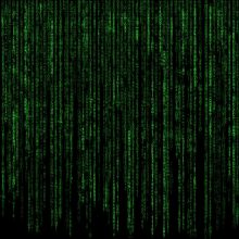 Green computer code