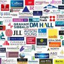 logo compilation of Scottish companies