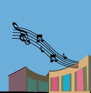 Glasgow Royal Concert Hall