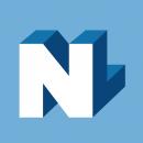 NL-icon