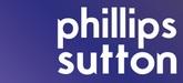 Phillips Sutton Logo