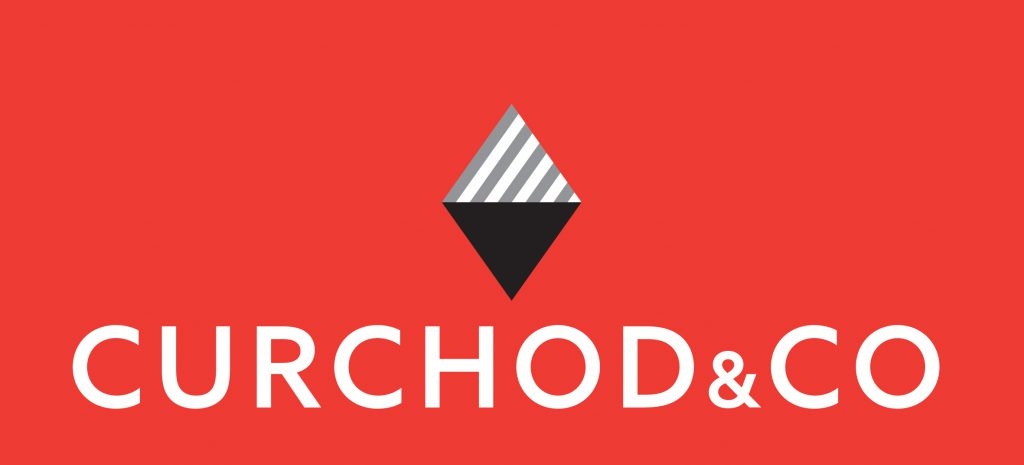 Curchod & Co Logo