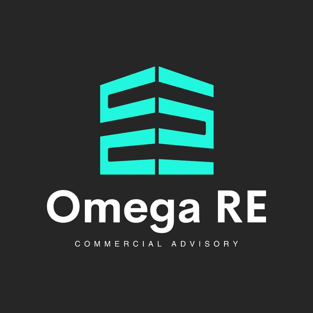 Omega RE Ltd Logo